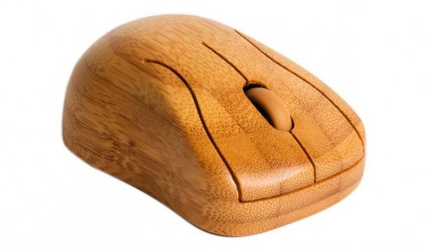 Alles van hout woodstuff eyespired - Wekelijkse hout ...