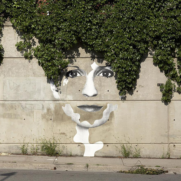 10-street-art-pieces-3