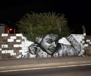 10-street-art-pieces