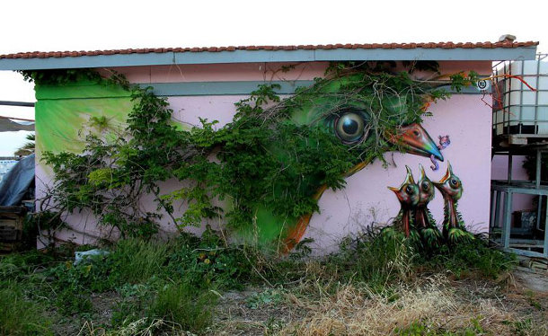 10-street-art-pieces-4