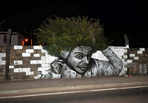 10-street-art-pieces