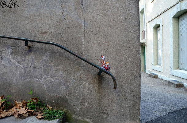 10-street-art-pieces-9