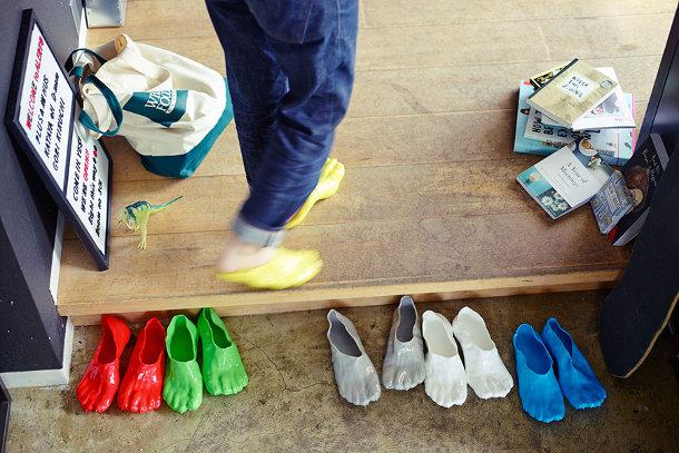 fondue-slippers-3