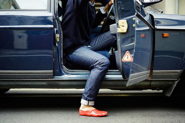 fondue-slippers-6