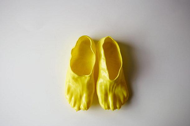 fondue-slippers-8