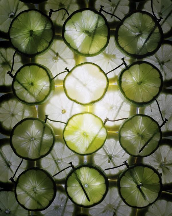 fruit-lampen-5