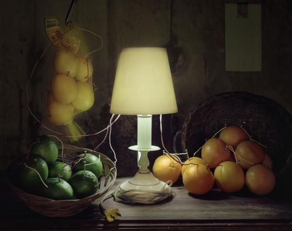fruit-lampen