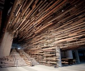 houten-entree-1