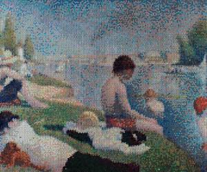 noppenfolie-schilderijen