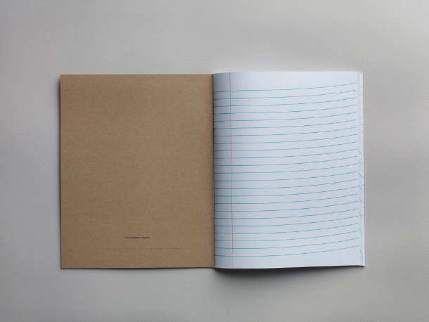 creatief-notitieboekje-inspiration-pad-2