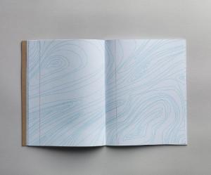 creatief-notitieboekje-inspiration-pad