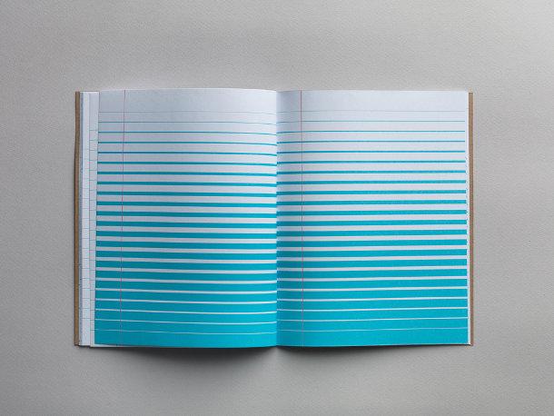 creatief-notitieboekje-inspiration-pad-4