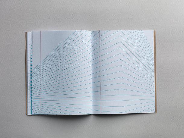 creatief-notitieboekje-inspiration-pad-6