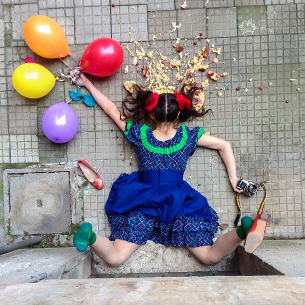 hilarische-fotos-gevallen-mensen-4