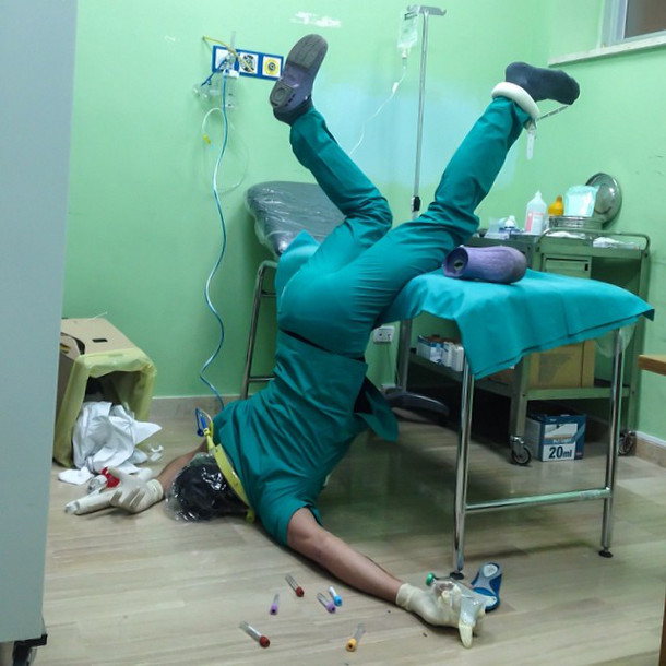 hilarische-fotos-gevallen-mensen-7