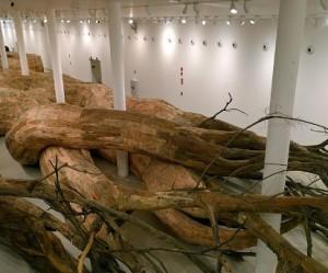 houten-installatie-oliveira