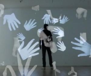 installatie-gesture-gesture
