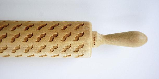 laser-graveren-houten-deegrol-4