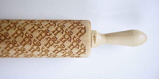 laser-graveren-houten-deegrol-6