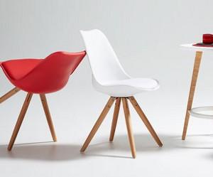 witte-stoelen-laforma-ralf