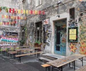 bijzondere-berlijnse-creatieve-plekken