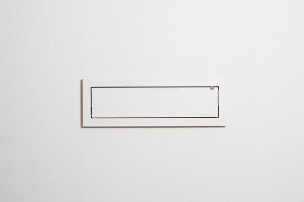 boekenplank-interieur-3