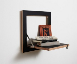 boekenplank-interieur