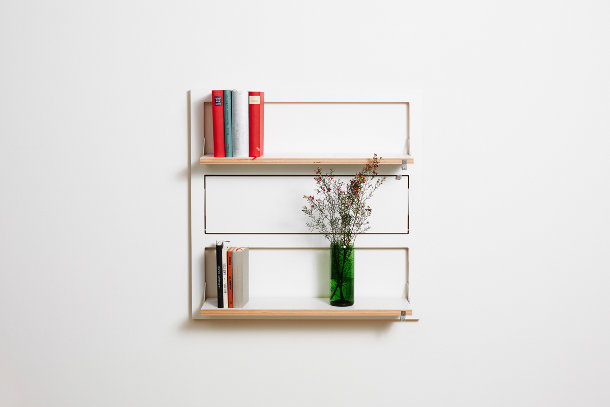 boekenplank-interieur-4