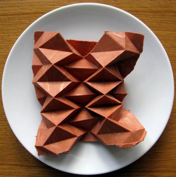 edible-surfaces-2