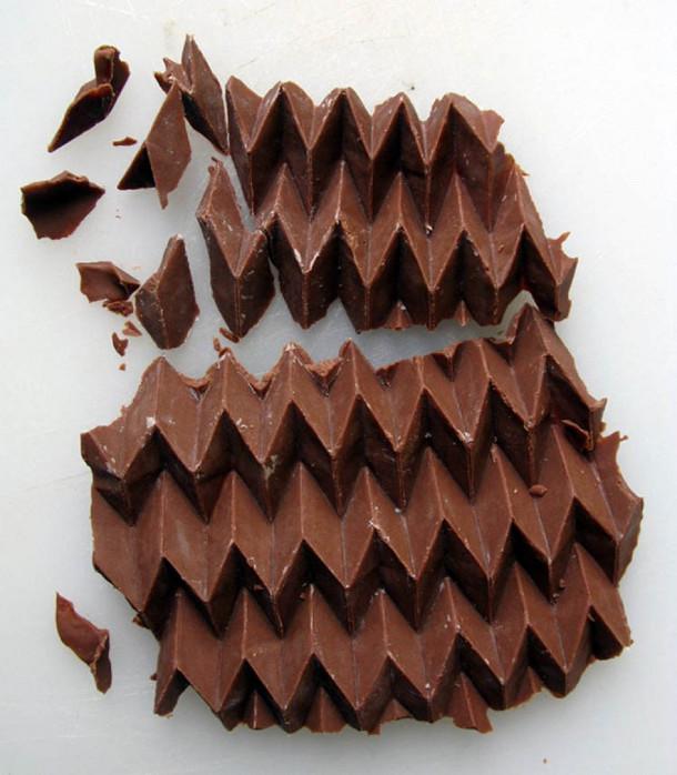 edible-surfaces-3