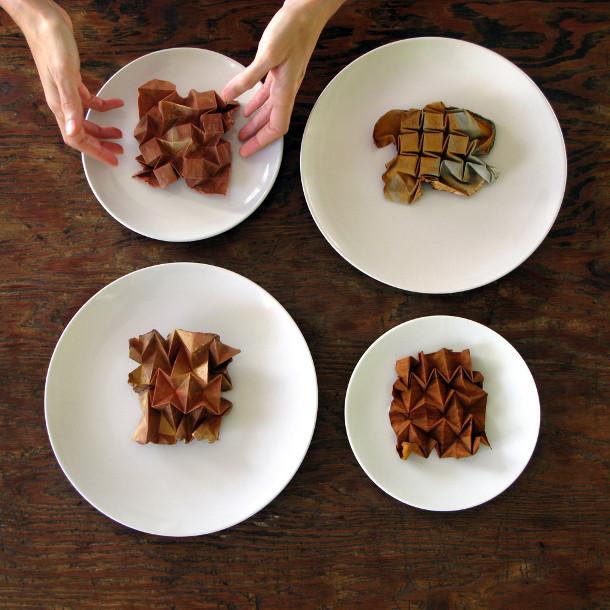 edible-surfaces-4