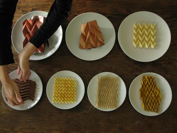 edible-surfaces-5
