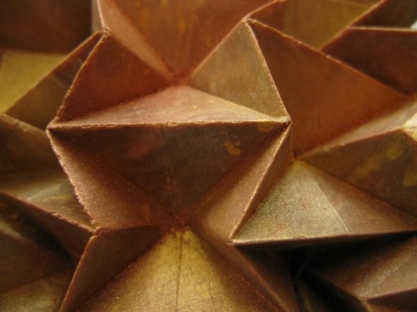 edible-surfaces