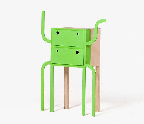 grappige-meubelstukken-mexicaanse-maskers-3