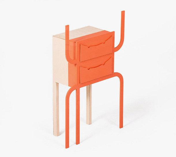 grappige-meubelstukken-mexicaanse-maskers-4