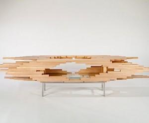 houten-kast-sebastian-errazuriz