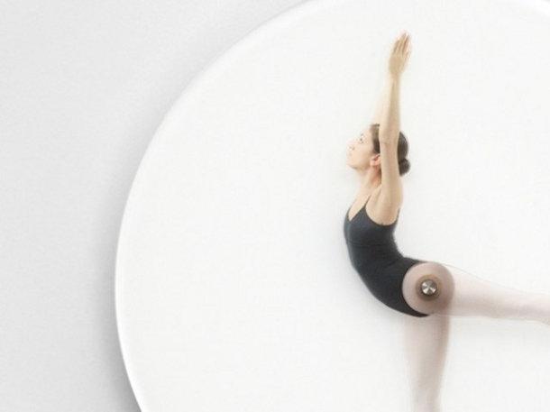 klok-ballerina-3