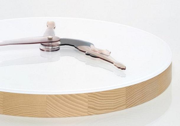 klok-ballerina-4