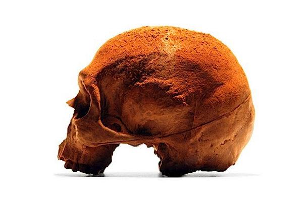 menselijke-schedel-chocolade-3