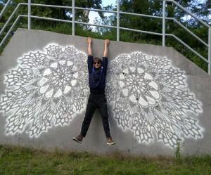 street-art-polen