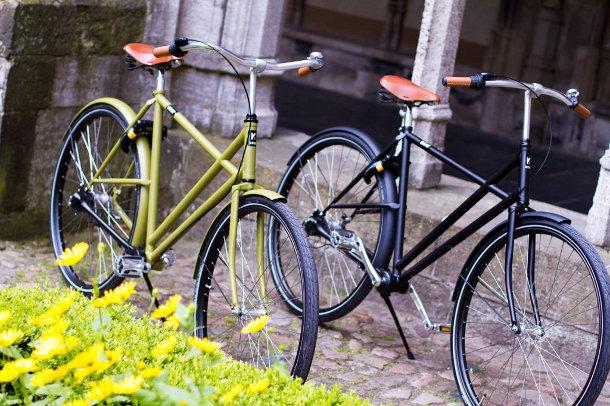 brik-fietsen-2