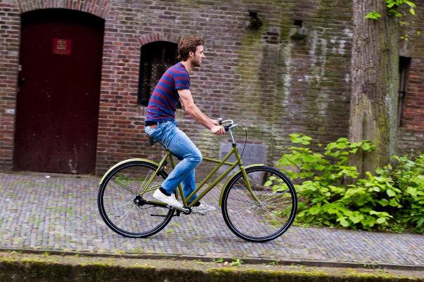 brik-fietsen-3