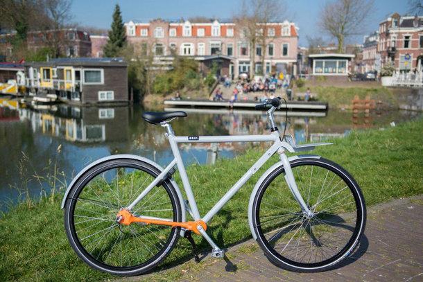 brik-fietsen-4