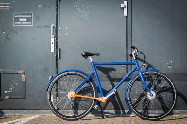 brik-fietsen