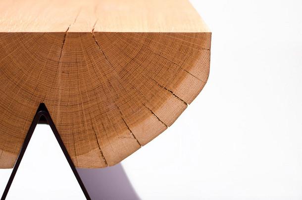 design-houten-krukje-2