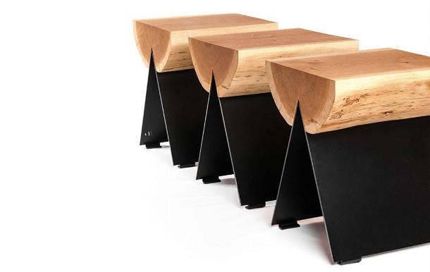 design-houten-krukje-3