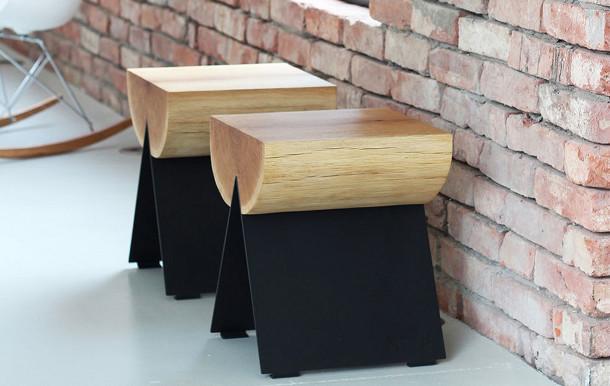 design-houten-krukje-4
