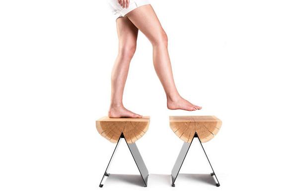 design-houten-krukje-5