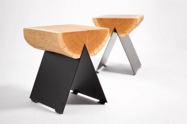 design-houten-krukje
