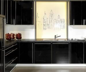 duitse-design-keukens